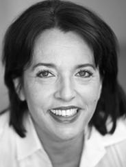 Silvia Göttel