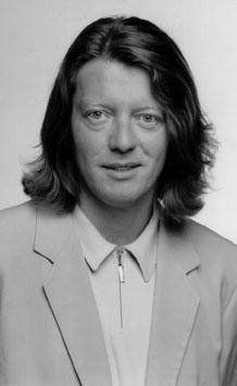 Dr. Albert Heiser